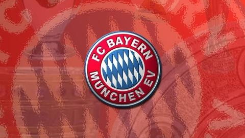fc bayern wallpaper. Proud FC Bayern supporter