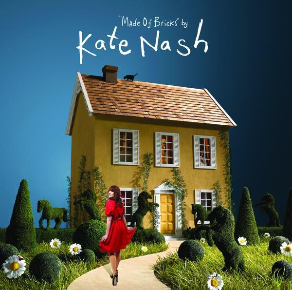 kate-nash-made-of-bricks.jpg